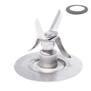 Heater Hea / Oea 1890watts 220v/1ph/50-60hz Fits: Oea2506 / Oea3006 / Oea4004 / Oea4503