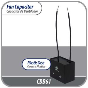 Oyon Evaporator Oej-2d 110v/1ph/60hz Ul Sa44779