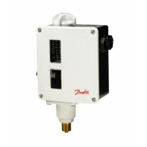 Nut Whirlpool 8181672 / 8533999 / W10283361