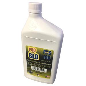 Heater Oej4D-1 1500Wx1385Mm 110V