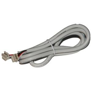 Heater Hea / Oea 2050watts 220v/1ph/50-60hz Fits: Oea5003