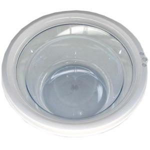 Single High Pressure Control Ranco O16-200