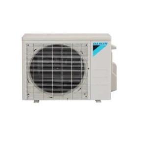 Compressor Mtz80Hp3Bve 7.0Hp R404/R507