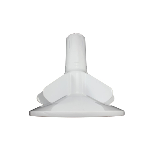 Switch Mabe 181d8365p053