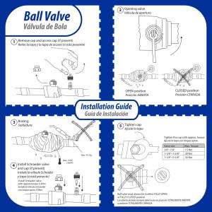 Oyon Condenser 3/4HP Oca-145