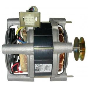 Vacuum Pump 6Cfm 1/2Hp Uniweld 110V-