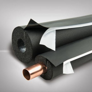 Vacuum Pump 6cfm 1/2hp Uniweld 110v-220v/50-60hz 2 Stages