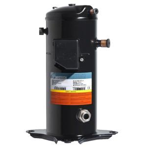 Compressor 12.000 Btu 220v/60hz/1ph R410 Inverter