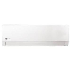 Felt Seal Whirlpool WP33313541