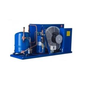 Thermostat Dryer Kit Fsp 280148