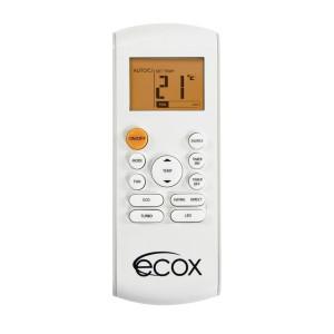 Dosivac Vacuum Pump 7.5cfm 1/2hp Dvrii3a