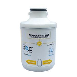 Danfoss Compressor 1/4Hp Gl99adb Lbp 123b1162 134a 115v/1ph/60hz Csir