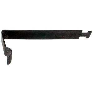 """Multi-Purpose Tape (1.88""""X60yds) Nashua 307 Black 7 Mil (Ul) 1087774"""