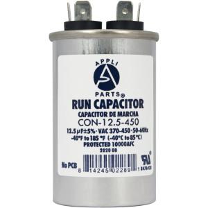 Blower Wheel Dryer Whirlpool 279711Ap