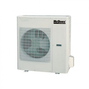 "Range Heater Element 4 Turns 6"" 240"