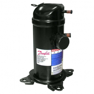 Teco Westinghouse Rolled Steel Jp/Jm Epact Odp Motor 15hp, 1200 Rpm, 284jp, 230/460v Djp0156