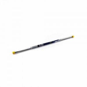 Lg Rotary Compressor 24.000btu R410 220v/1ph/60hz Internal O.L.P Includes (Cover, Gasket, Wahser, Nut, Damper Rubber) Lg Gj230k / Gps230kab / Gvs240kaa