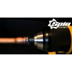 """Foam Tape 1/8""""X2""""X30ft (3mmx50mmx9m) Appli Parts Aptf-230"""