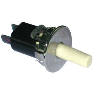 Range Heater Element 5 Turns 8in 240v Appli Parts Fit: MP21YA  911363 WB30T10074 5304431014 484783 SU204 TS5W8221 404099 04000033 S58Y21