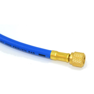 Promaker 1400W Presure Washer PRO-H1400 Voltage - Frequency: 120V - 60 Hz Amperage: 12.8AMP Power: 1400W Rated flow: 1.5 gal/min Max pressure: 1450 PSI Auto stop: Yes Hose: 16.5ft Cord: 16.5ft