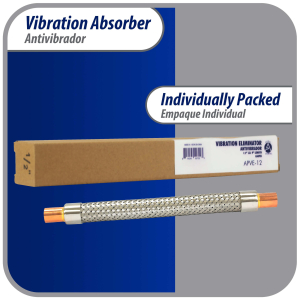 White Rodgers A/C Thermostat 1 Stage 24v Digital Touchscreen F/C Temperature Units 7 Independent Day 5/1/1 Day And Non-Programmable Options