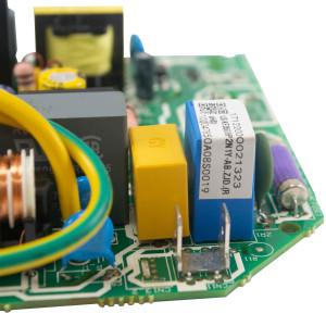 Appli Parts Blower Wheel Dryer 279711AP 694089AP