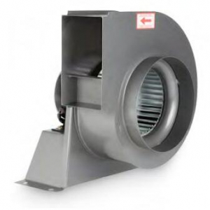 Supco Dryer Idler Arm Assembly De882c Fit: Dc96-00882c, Dc93-00634a, Dc96-00882b, Ps11771601, Ap6038887, Ap4213616, Ps4216837