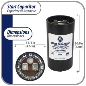 Outdoor Unit Vrf 89.736btu (7.5ton) R410 220v/60hz/3ph