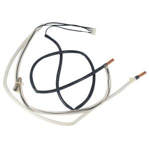Wrot Copper Coupling 3/4 Cxc Ctp