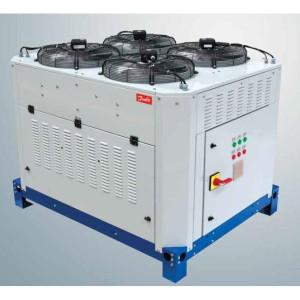 "Range Heater Element 3 Turns 6"" 240v Appli Parts"