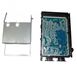 Appli Parts Electric Range Burner Heater Element 4 Turns 6in 1500W 240v Fits: MP15YA 660532 WP660532 WB30T10073 SU205 660532 TS4W6215 404080 5303310283 04000034 WB30T10089 Y04000034 484782 9761347 12001231 S46Y15