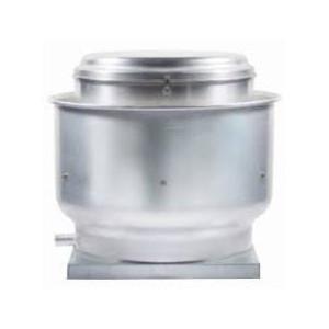"Range Heater Element 4 Turns 6"" 240v Appli Parts"