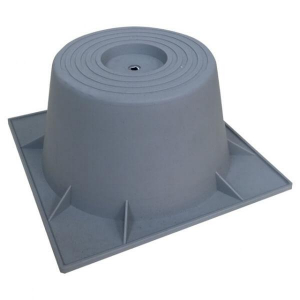 Dryer Bearing Repair Kit Ge We49x20697 / We1m504 / We1m1067 / We3m26 / We12m29 / We9m30 / Wh00x5630