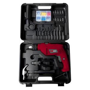 """Fan Motor """"Lg"""" Type 110v 50/60hz 0.16a 8w 2800rpm Ccw Appli Parts Apfm-500 Ref. J500"""