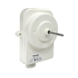 Coupling Whirlpool (Fsp) Standard 285753a
