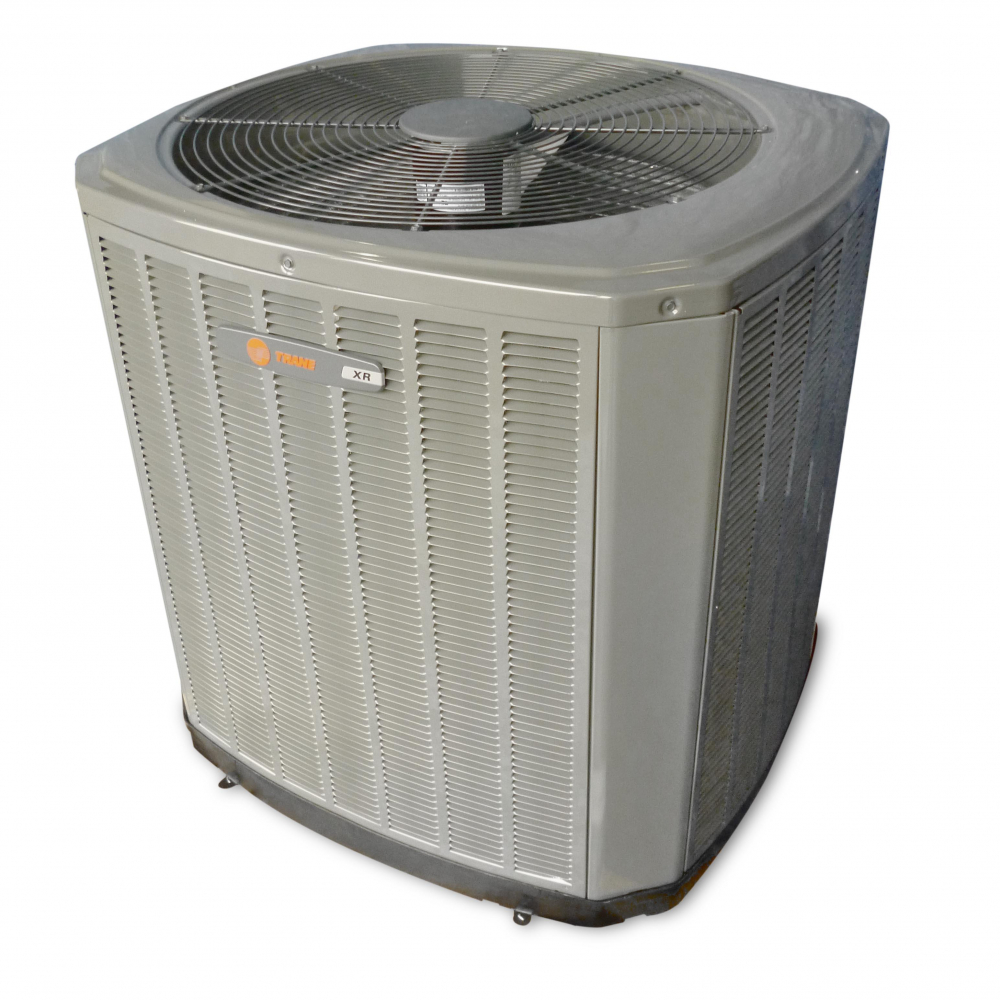 Coupling Whirlpool 285753A