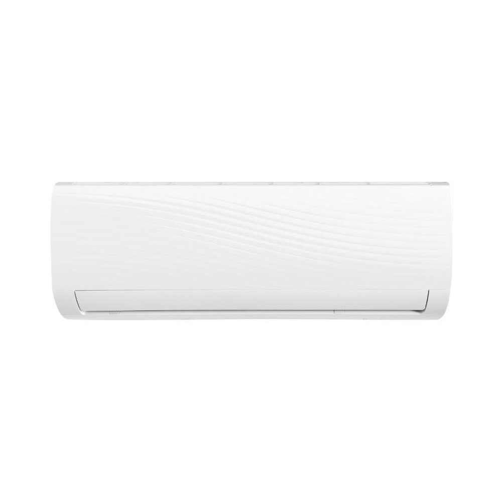 Coupling Whirlpool (Fsp) 285753a