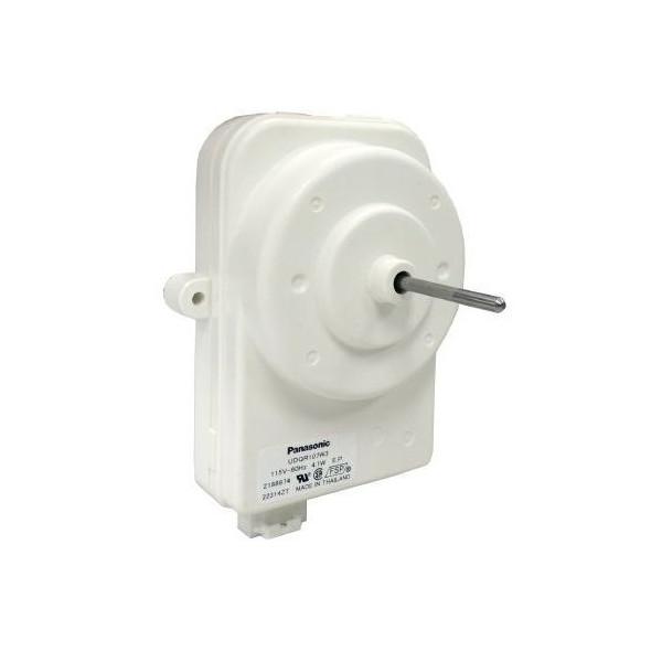 Whirlpool Washing Machine Drive Motor Coupling Standard 285753 285753A 3364003 285140