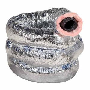 Compressor Mtz80hp3bve 7.0hp R404/R507 220v/3ph/60hz V02/V04