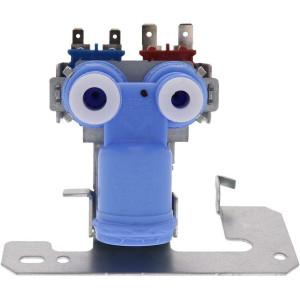 Jard Motor 50w 220v Ccw Shaft 3/8 45522