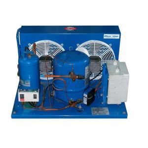 Appli Parts Heavy Duty 3 Poles Contactor 40 Amp 24 Volts Coil UL 476929 Apac-34024