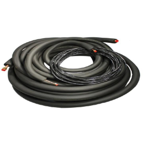 US Motor 3/4hp 1075rpm 6 Poles 2 Shaft OAO 3 Speed 5.6 diameter CCW  208-230v/60hz/1ph 7.5mfd/370vac Run Capacitor 1894 K055dut1259011b