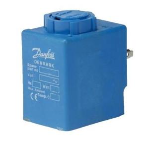 Appli Parts Heavy Duty 3 Poles Contactor 60 Amps 240 Volts Coil UL 476929 Apac-360240