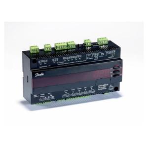 "Range Heater Element 4t 6"" 240v Mp15ya"