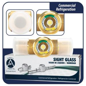 Evergreen Motor 6105e 115v 1/2hp