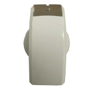 Supco Ol1 Solid State Overload 120/240vac 1/5 - 1/4hp Replaces: 08017532 / 216100104 / 3001646 / 444327 / 5303272819 / 5303273111 / 5303291608 / 5303299560 / 5303300369 / 5303321138 / 5308017532 / 8017532