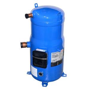 Vertical Cond. 24.000btu Ahri/Etl Seer16 R410 230v Ecox Evcu024x16b (Copeland Compressor)