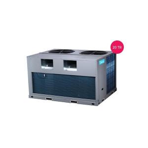 Compressor Maneurop Mt32jf3eve 2.75hp