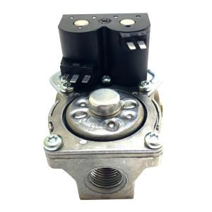 Motor Fan G.E. Wr60x23584 / Wr60x28783