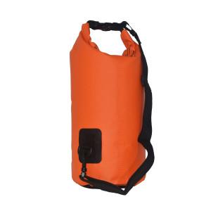 Lg Rotary Compressor 12.000btu R410 115v/1ph/60hz External O.L.P. (Includes: Olp, Cover, Gasket, Washer, Nut, Damper Rubber)  Uses Capacitor 60mfd/370VAC Not Included Lg Gks113cad / Gks113kba / Gkn106cab